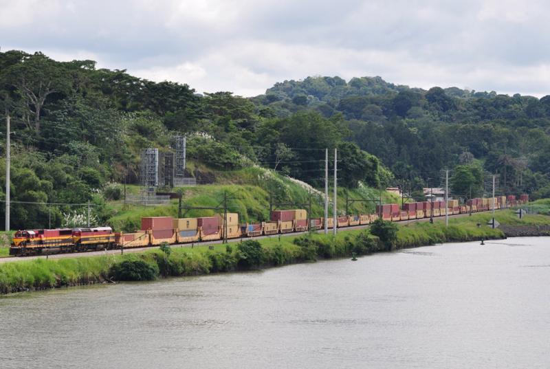 Офшорный рай: самые интересные факты о Панаме