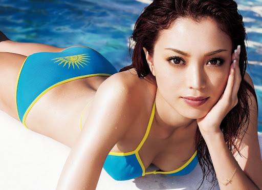 Какие женщины считаются красивыми в разных странах