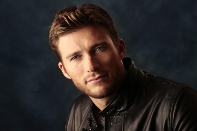 20 самых красивых мужчин разных профессий