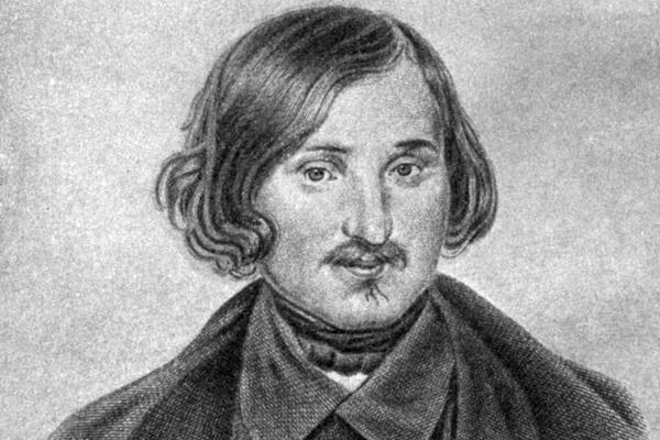 Тафефобия Гоголя и другие странности гениев
