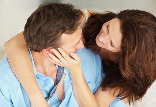 9 секретов идеальных жен