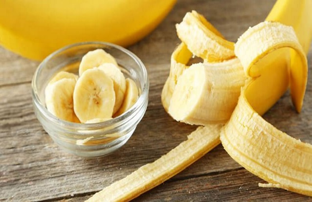 «Черный список»: 20 продуктов, которые нельзя есть на завтрак