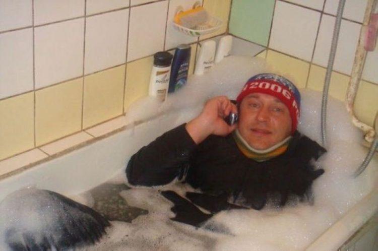 60 смешных и нелепых фото людей из соцсетей
