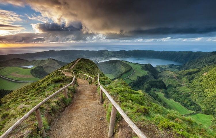 Самые красивые горные вершины нашей планеты, 50 потрясающих фото