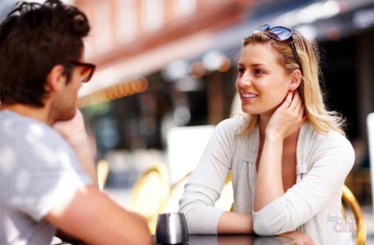 Советы, которые работают: 10 способов понравиться мужчине