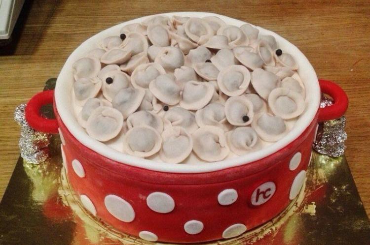 Невероятно реалистичные торты, которые легко спутать с чем-то другим, 40 фото