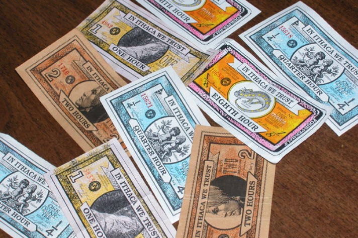 25 фактов о деньгах, о которых интересно будет узнать