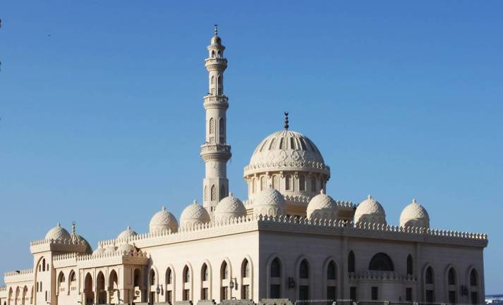 35 интересных и малоизвестных фактов о Египте