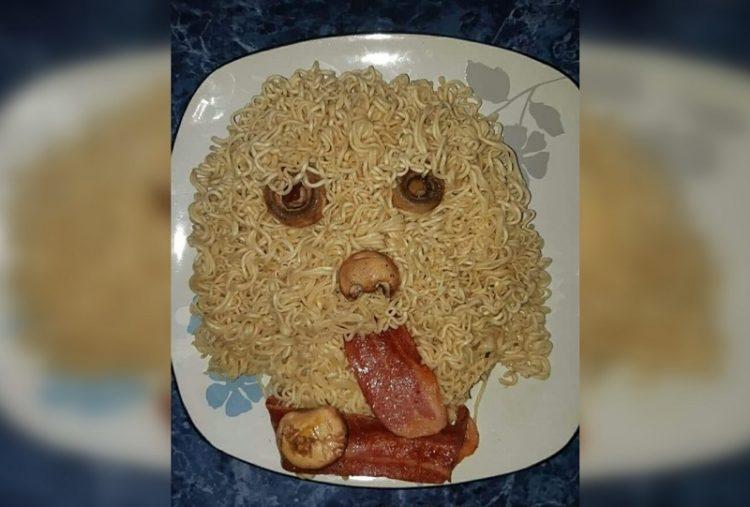 Кулинарные извращения