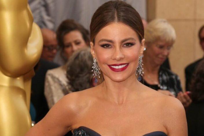 Секреты знаменитостей 40+, которые не выглядят на свой возраст