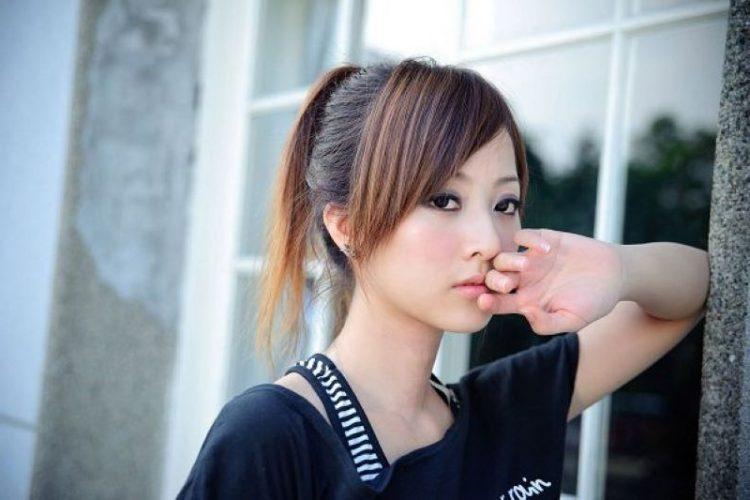 Япония_idealy zhenskoy krasoty_Yaponiya