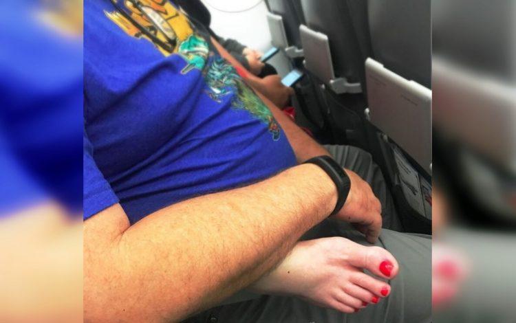 Путешествия с очень странными попутчиками, 25 фото