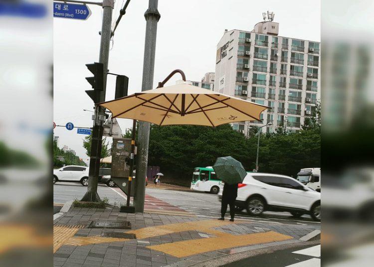 Интересные особенности жизни в Южной Корее
